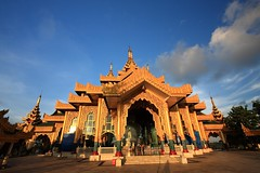 "yangon_058 (ppana) Tags: hti lake"" palace"" ""golden rock"" tan"" pagoda"" an"" ""mrauk u"" yo"" ""buddha ""shwedagon ""buddha"" footprint"" ""victoria"" ""yangon"" ""amarapura"" ""myanmar"" ""burmar"" ""mingalaba"" ""pegu"" ""shwethalyaung"" ""kyaikpun"" reclining"" ""kyaikhtiyo"" ""kyaikpawlaw"" ""shwemawdaw"" ""novice"" ""kanbawzathadi"" ""rangoon"" ""bago"" ""kyaik ""than lyin"" ""hpa ""mawlamyine"" ""kyauk ""pathein"" ""thandwe"" ""ngapali"" ""kalaw"" ""popa"" ""heho"" ""inle ""taunggyi"" ""bagan"" ""sittwe"" ""saggaing"" ""mingun"""