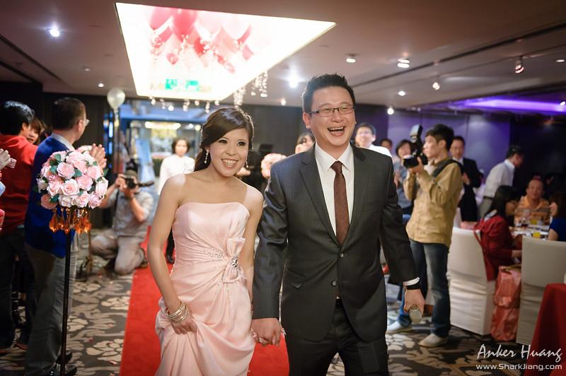Eric & Yvonne 0086