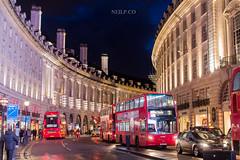 IMG_0668 (NeilllP) Tags: street london photography shots