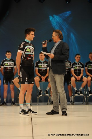 EFC-Omega Pharma-QuickStep Cycling Team   (27) (Small)