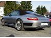 Porsche 911 Typ 996-997 ab´03 Currus Speedster Style
