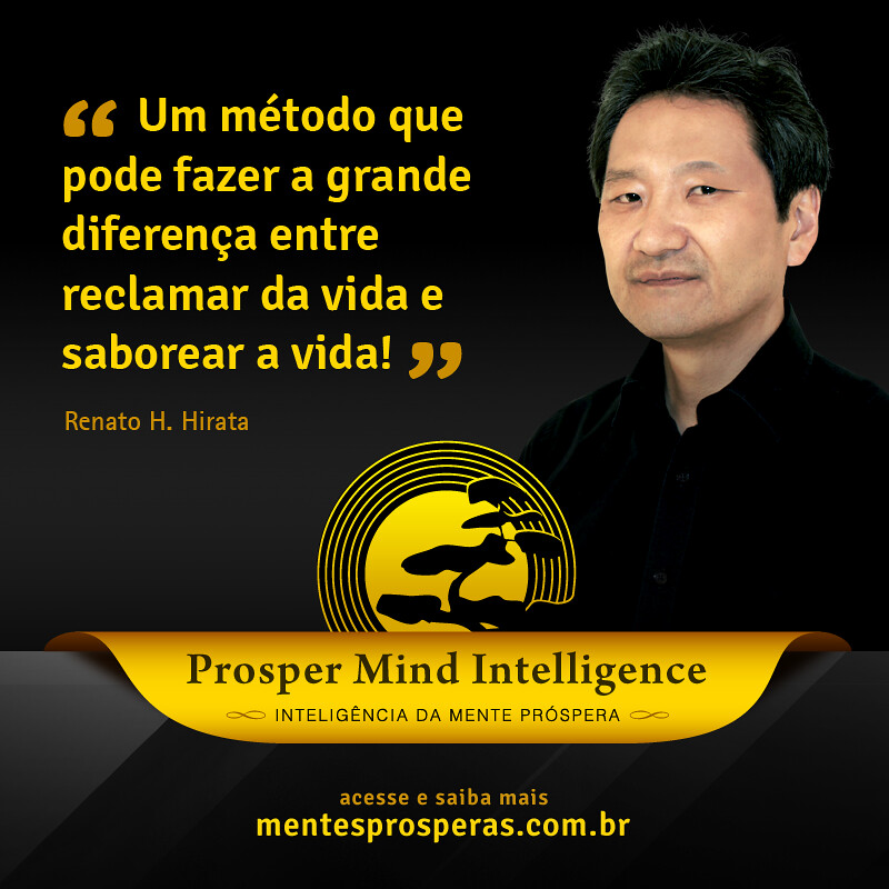 The World S Most Recently Posted Photos Of Frases And