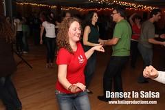 """salsa-laval-BailaProductions-sortir-danser25 <a style=""""margin-left:10px; font-size:0.8em;"""" href=""""http://www.flickr.com/photos/36621999@N03/12120903255/"""" target=""""_blank"""">@flickr</a>"""