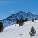 2014-Andorra-Encamp-Mountains-001