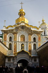 _DSC0541-Edit.jpg (Ilya NJ) Tags: ukraine kiev kyiv kievpechersklavra