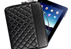 Chanel-iPad-Case.jpg