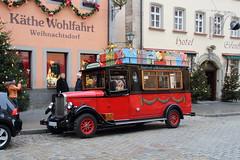 DPP_0146 (skabat169) Tags: germany rothenburgobdertauber käthewohlfahrt
