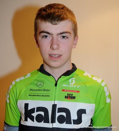Kalas Cycling Team 99 (85)