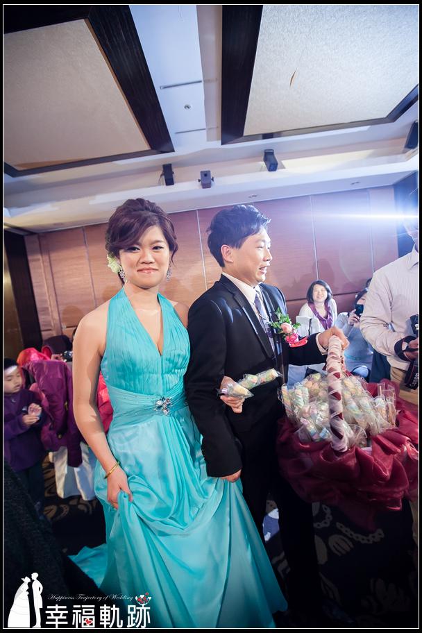 Wedding-804