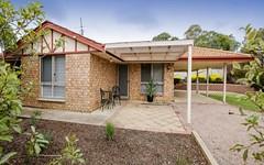 14 Cassia Court, Aberfoyle Park SA