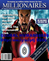 Millionaires Will Be Born Here! Global http://ow.ly/uJptj (potsofgold4u2) Tags: travel family music usa pets money cars love cooking apple sex digital america shopping children wings education asia europe babies employment pages crafts computers it pizza business videogames health credit software porn movies network hits doctors income global dollars apps finance facebook companies managers mlm internetmarketing workfromhome youtube twitter playgames ladygaga digitalproducts picmonkey:app=editor