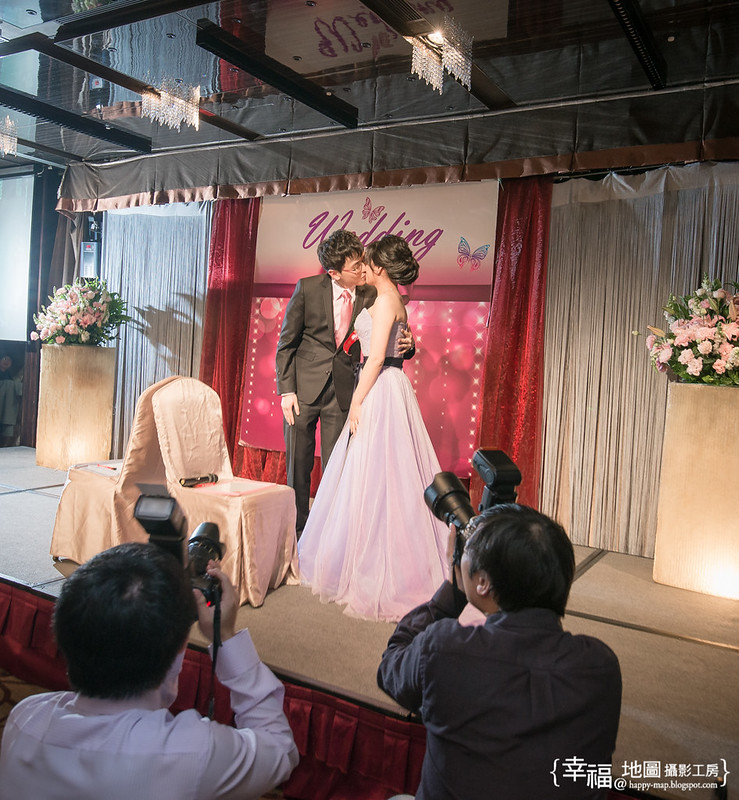 台北婚攝140312_2014_36.jpg
