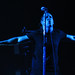 20140512_03 Trent Reznor | Nine Inch Nails at Spektrum - Oslo, Norway