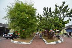 Canning Garden Market (J2Kfm) Tags: market ipoh pasirputeh canninggarden