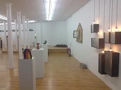 E1000 - Swinton Gallery