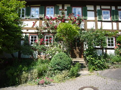 Remstal (warantus) Tags: germany deutschland badenwrttemberg remstal
