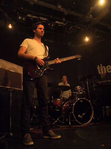 The Q EP release (6 of 13).jpg