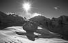 Cold Sun (www.oberschneider.com - Christoph Oberschneider) Tags: winter ski zeiss schweiz switzerland skiing swiss glacier backcountry rays sunrays gletscher sonnenstrahlen engadin winterwonderland skifahren lightrays swissalps stmoritz winterlandscape powderskiing winterlandschaft backcountryskiing lichtstrahlen strahlen freeski diavolezza powdersnow freerideskiing thisphotorocks backcountrytouring carlzeiss1635 cz1635 sonyalpha99
