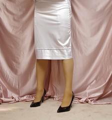IMGP8504 (gingers.secret) Tags: stockings lace lingerie heels lacy garterbelt halfslip