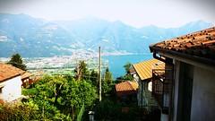 Muontain (luca.bertoni24) Tags: life wallpaper mountain lake mountains montagne lago passion montagna myhome paesaggio followme hdwallpaper