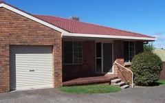 Address available on request, Tamworth NSW