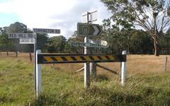 Torrington Rd, Stannum NSW