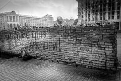 _DSC0175-Redigera.jpg (Pellebog) Tags: monument europa vr ukraina svartvitt 1natur statyerkonstverk 11bildbehandling 3platser 6arkitektur