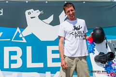 thy-cable-park_2014-0106-24