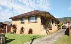 2/46 Brompton Rd, Bellambi NSW