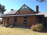 74-76 Mudgee Street, Rylstone NSW