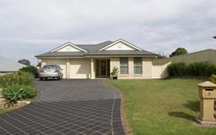5 Redbank Drive, Scone NSW