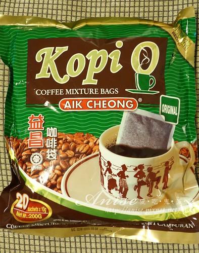 馬來西亞必買零食_033.jpg