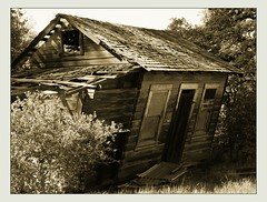Near Oroville, CA. #shed #shack #homestead #rustic #historic #memories #ghost #travel (Hunky_hubby) Tags: travel ghost rustic memories shed historic homestead shack