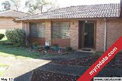 3/26 Turquoise Crescent, Bossley Park NSW