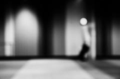 This bouncing ball of denial (Brendan Ó Sé) Tags: undressed undressedheads bokehheads bubbleheads tokyoabstract artbrendans bokeh heads thisbouncingballofdenial distort distorted distortedart distortion newart photographicpunctuation minimalblur minimal blur outoffocusphotography photographic punctuation tryingtoseewhatcanbeseenandhowtoseeit abstractblur blurlove bluritall blurred outoffocusart blurredart blurart blurwillsavetheworld bokey blurry streetblur blurincolour defocus blurphotography brendanblur blurs brendanósé art rebelsabú livelearnlove abstractstreetphotography tokyostreetphotography japanstreetphotography brendanóse brendanóséphotography brendanó brendanoseapple brendanóséapple brendanóséapplephoto brendanoshea brendanosheaphotography brendanosheaapple iphonephotographeroftheyear2017 brendanóséiphonephotographeroftheyear2017 brendanóséphotographyworkshops