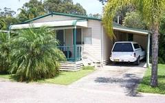 121 88 Holdom Road, Karuah NSW