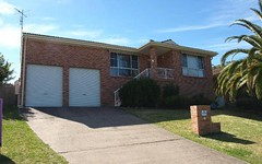 9 Charthouse Avenue, Corlette NSW