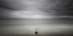 Kingsdown (richard carter...) Tags: longexposure seascape kent groyne 1635 kingsdown eos5dmk2