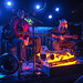 Les Claypool's Dup De Twang (10 of 18)