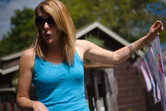 _MG_2735-164 (k.a. gilbert) Tags: sunglasses outside outdoors backyard breasts tits boobs mother naturallight birthdayparty kristen wife handheld clothesline canon50mmf18 fullframe cleavage milf downblouse niftyfifty canon5dc charlottesbirthday2014
