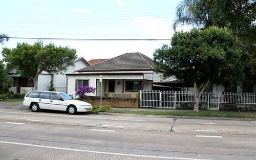 137 Brighton Ave, Campsie NSW