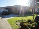 22 Ambler Close, Emu Heights NSW 2750