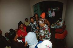 Nomsa Farewell Party Jabulani Soweto South Africa Jan 30 1999 077 (photographer695) Tags: nomsa farewell party jabulani soweto south africa jan 30 1999