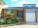 5/21 Mount Street, Constitution Hill NSW