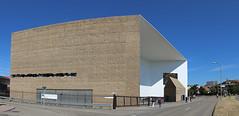 IMG_5442-43 (trevor.patt) Tags: architecture switzerland gallery basel warehouse herzogdemeuron ch hdem