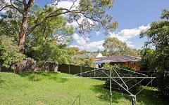 57 Mokera Avenue, Kirrawee NSW