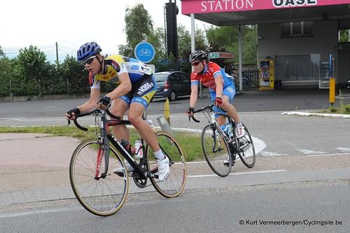 Nieuwelingen Blauberg (103)
