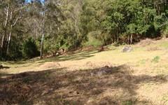 50c Keoghs Road, Kangaroo Valley NSW