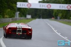 FORD GT 40 1965 Le Mans Classic 2014 Grid 4 GH4_2297 (Gary Harman) Tags: classic cars ford grid photo nikon photographer d plateau 4 racing historic mans le pro gary 40 gt 800 lemans gh 1965 harman d800 2014 sarthe gh4 gh5 gh6 couk garyharman