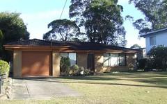 29 Normandy Street, Narrawallee NSW